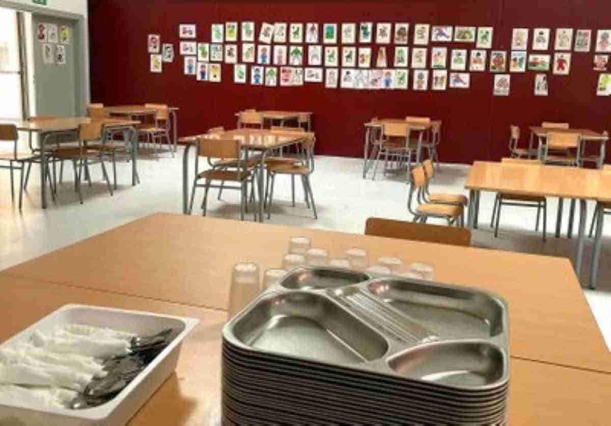 servicio comedores escolares verano albacete colegios