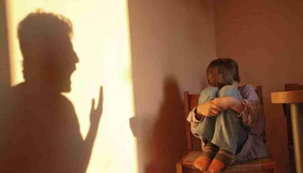 Fundación Madrina solicita medidas de protección para prevenir la violencia contra la infancia 1