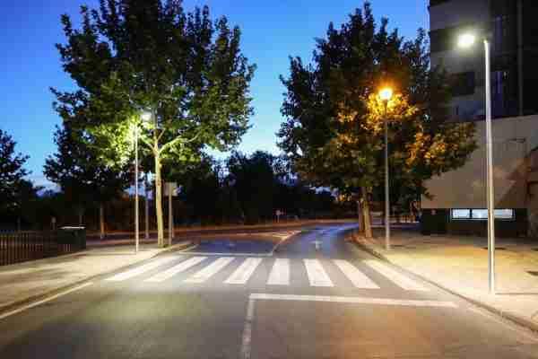 carretera_peraleza