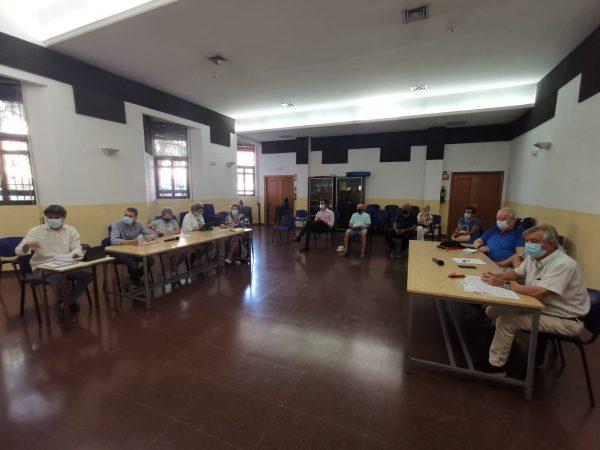 20210729_Consejo_Participacion_Centro (3)