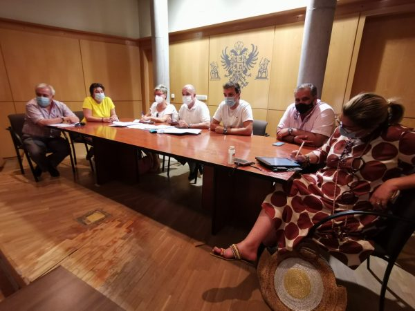20210730_CONSEJO_PARTICIPACION_AZUCAICA_CASCO (2)