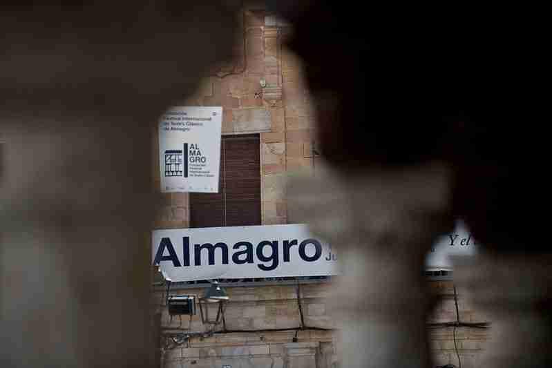 Con 90% de ocupación, Almagro consolida los Siglos de Oro español y portugués en una misma edición 1