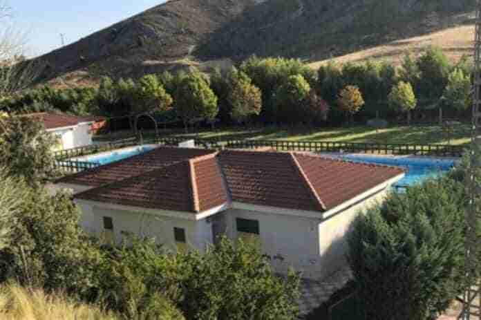 apertura piscina municipal tiradores en cuenca