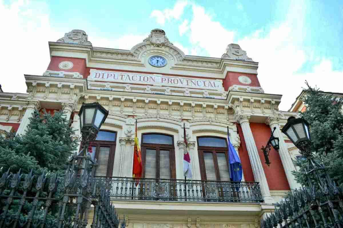 diputacion de albacete ayudas culturales educativas