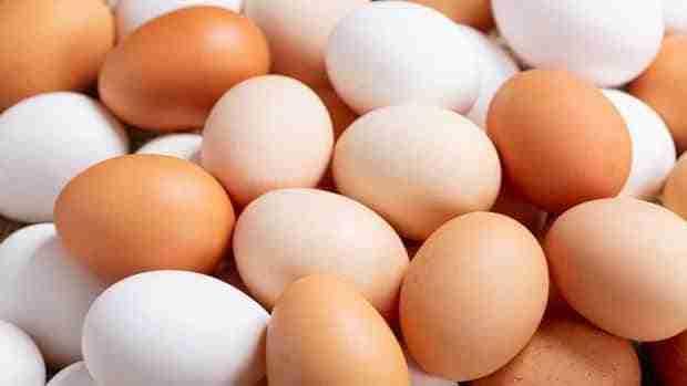Castilla-La Mancha es la mayor productora de huevos en España, pero la que menos consume per cápita 1