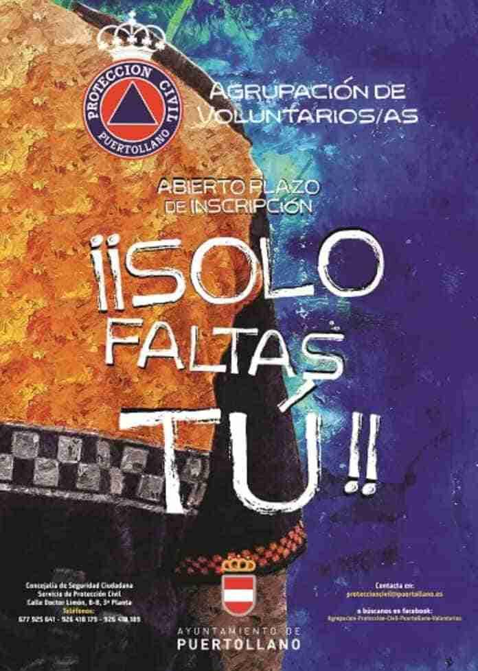 plan municipal proteccion contra riesgo radiologico puertollano