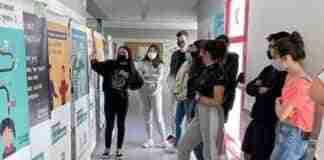 programa educando en igualdad albacete
