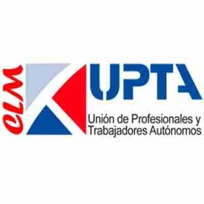UPTA propone que parte de los fondos de recuperación y solvencia puedan destinarse a pagar las deudas de autónomos con Hacienda y Seguridad Social 1