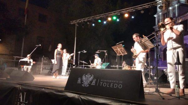 20210801_Festival_,Musicas_Mundo (4)