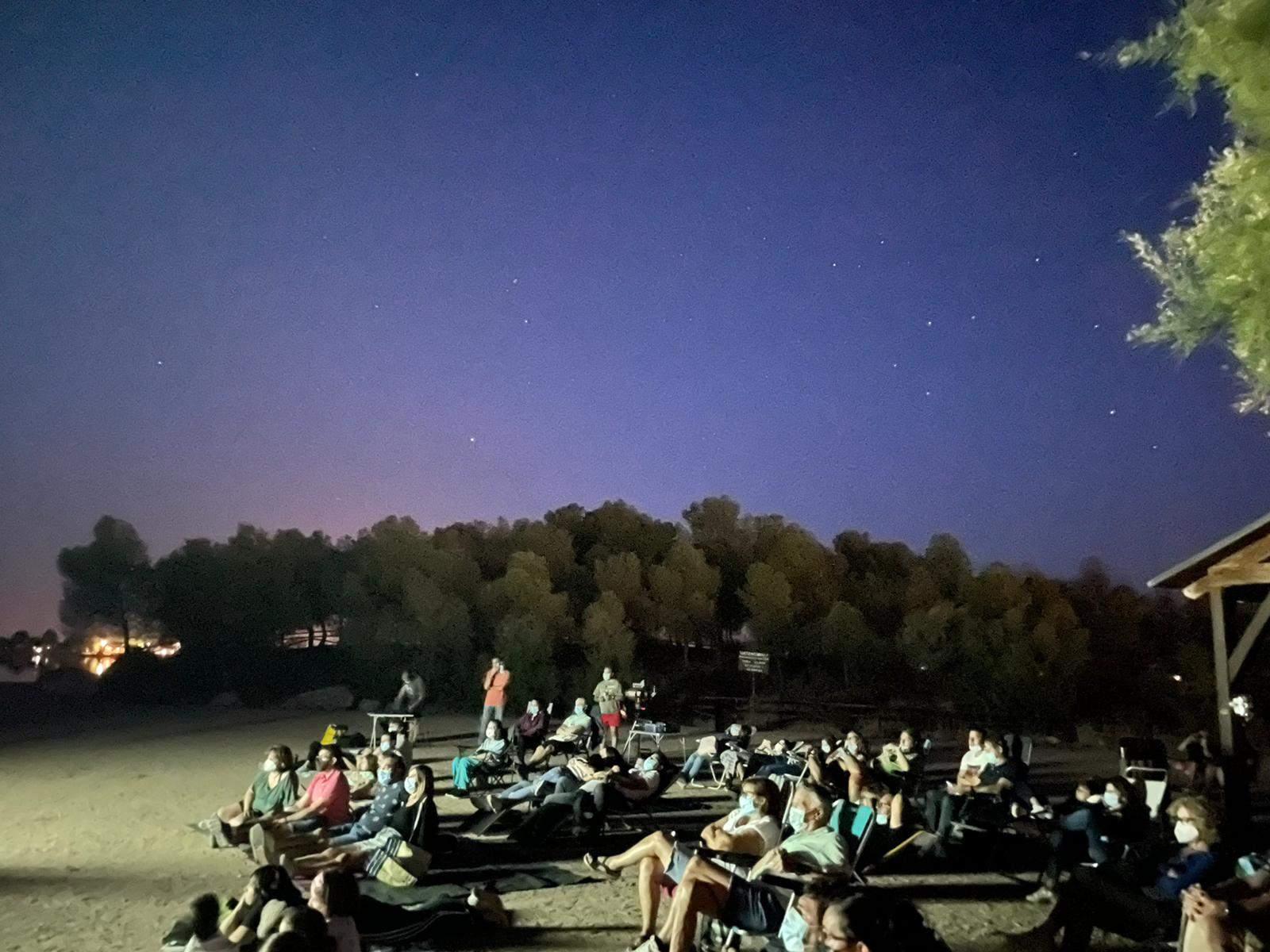 Vuelve el Escribano palustre a las Lagunas de Villafranca, una prueba más de la necesidad de conservar este ecosistema 20
