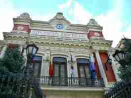 ayudas ayuntamientos albacete promocion deporte