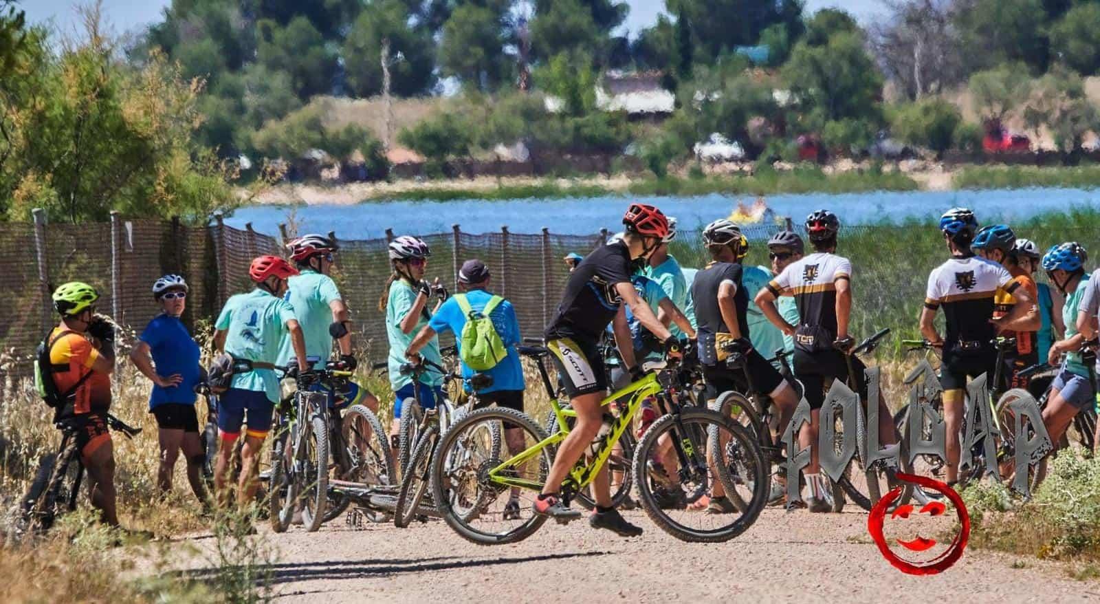 Vuelve el Escribano palustre a las Lagunas de Villafranca, una prueba más de la necesidad de conservar este ecosistema 29
