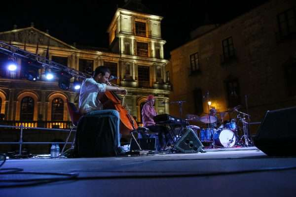 Jazz_Matteheu_Saglio_Quartet5