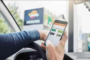 Waylet incorpora la funcionalidad del pago del servicio de estacionamiento regulado (SER) en más de 22 localidades 6