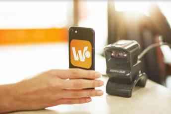 Waylet incorpora la funcionalidad del pago del servicio de estacionamiento regulado (SER) en más de 22 localidades 5