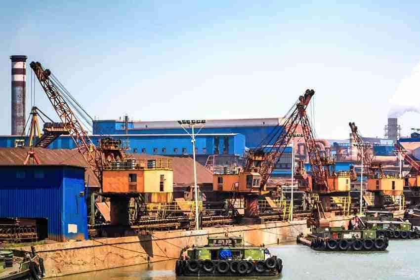 Castilla-La Mancha consiguió evitar la contaminación de 6.626t de aceites industriales que se usaron en 2020, aún con la crisis del COVID-19 1