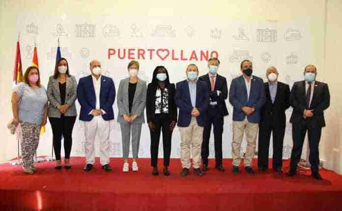 becas investigadoras catedra uned puertollano