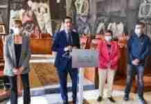congreso estatal iberoamericano trabajo social ciudad real