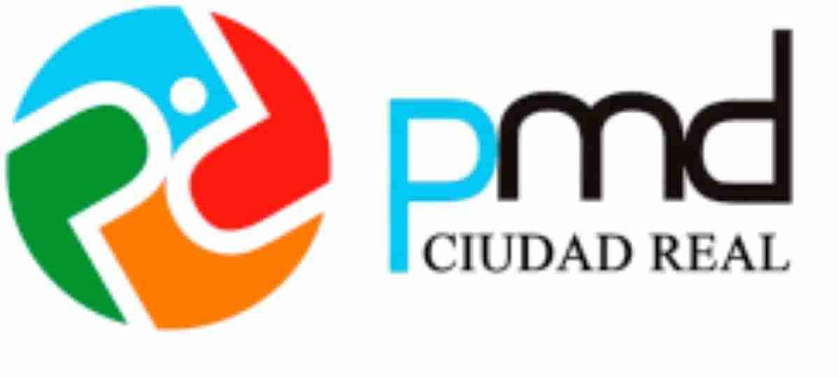 Inscripciones en la Escuela deportiva municipal de Ajedrez de Ciudad Real hasta el  24 de septiembre