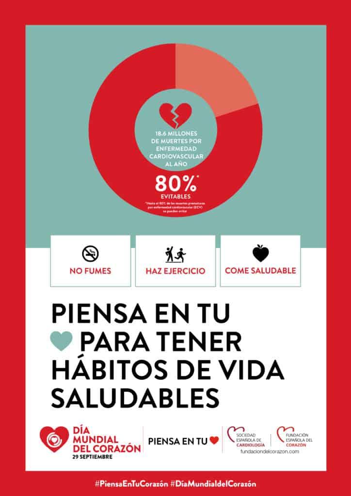 La Fisiotereapia y su rol en la rehabilitación de pacientes con cardiopatía en diferentes fases de la enfermedad 1