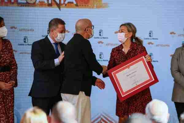 premios_farcama_7