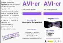 aula virtual igualdad avi cr ciudad real