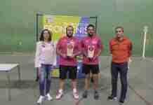ganadores circuito frontenis diputacion de cuenca