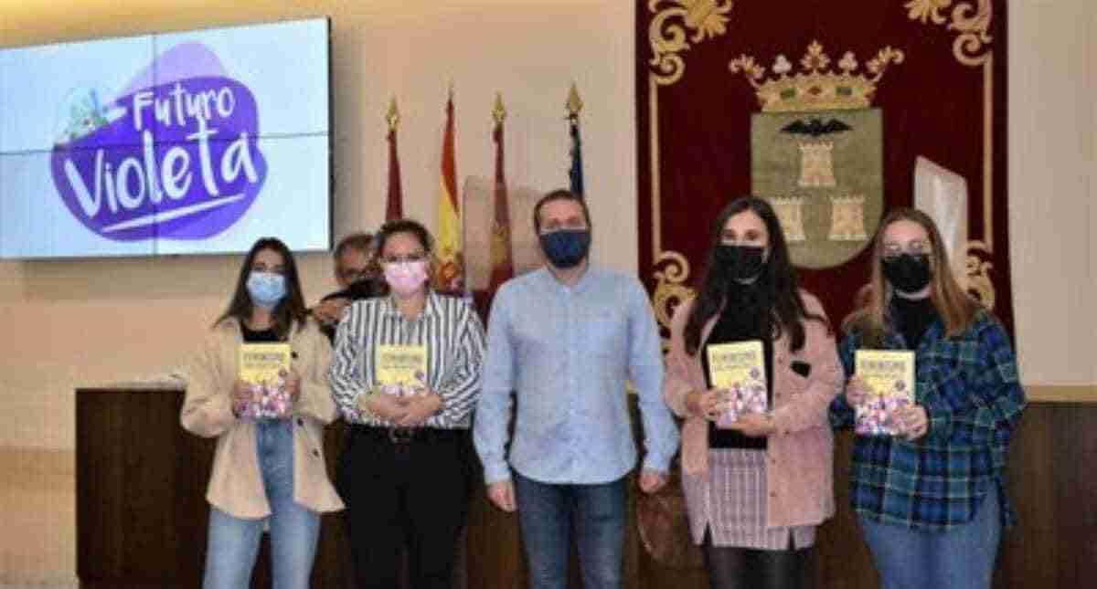 educando en igualdad albacete